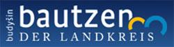 Logo Kreismusikschule Bautzen Kamenz
