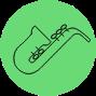 Kreismusikschule Bautzen Kamenz Jazz Rock Pop Musik